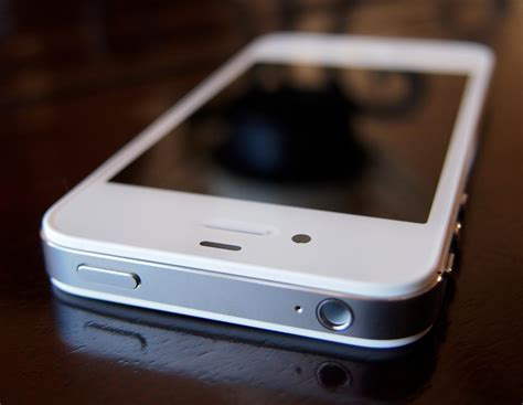 iphone 4s 10 common iphone 4s problems how to fix them