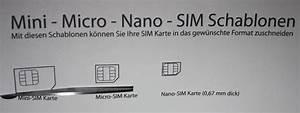 Hohlkehlleisten Auf Gehrung Schneiden Anleitung : micro sim nano sim schablone zum download mit anleitung ~ Lizthompson.info Haus und Dekorationen