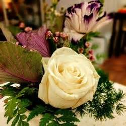 Ros Berechnen : kuragami little tokyo florist 31 fotos 24 beitr ge blumenladen florist 333 s alameda ~ Themetempest.com Abrechnung