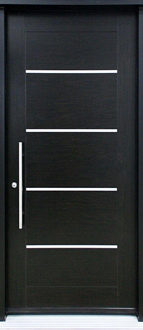 mod 232 le de porte contemporaine sigma2 portatec fabricant de porte d entr 233 e sur mesure