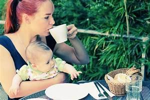 Гипертония лечение кормящая мать