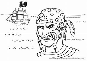 Pittsburgh Pirates Free Colouring Pages
