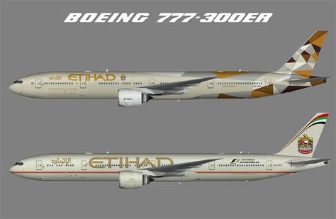 boeing 777 300er sieges 777 300er related keywords 777 300er