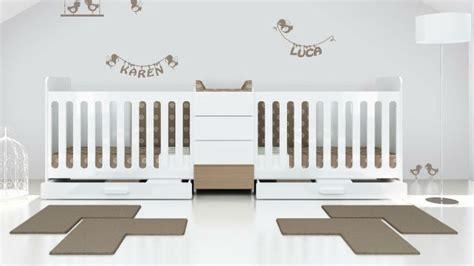 chambre lits jumeaux emejing chambre jumeaux evolutive images lalawgroup us