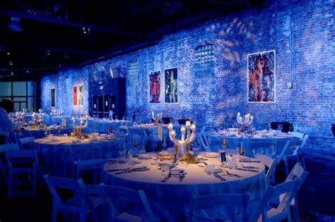 facility rental contemporary arts center orleans