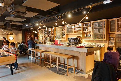 Comptoir Pour Bar by Comptoir De Bar Inox Mob Hotel En Bar Circus