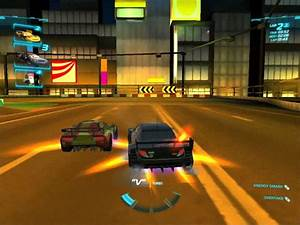 Cars 2 Video : cars 2 pc gameplay 720p hd youtube ~ Medecine-chirurgie-esthetiques.com Avis de Voitures
