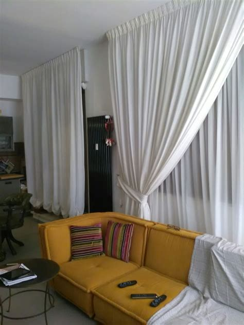 tende per simple tende per with tende per tende bianche da esterno idées de design d 39 intérieur