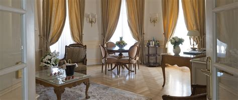 hotel carlton cannes prix chambre 39 s luxury travels intercontinental carlton