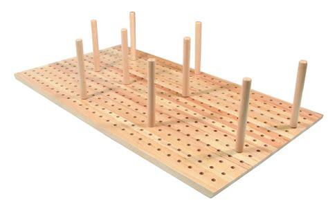 deep drawer organiser  plate stack insert  drawer depth   mm  drawer width