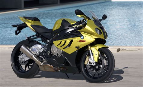 Bmw Fuel Pump Recall Hits Us, Affecting 50,184 Motorcycles