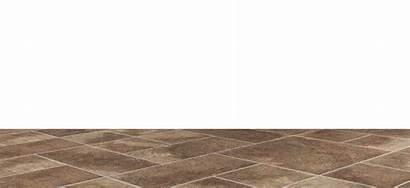 Floor Tile Background Carpet Transparent Covering Clip