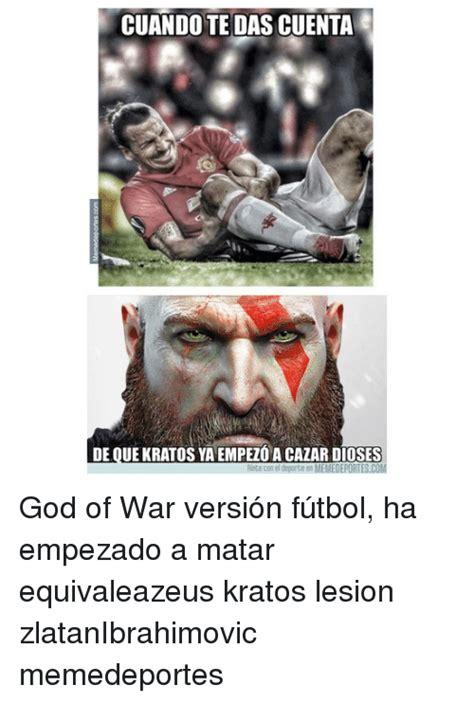 God Of War Memes - 25 best memes about kratos kratos memes