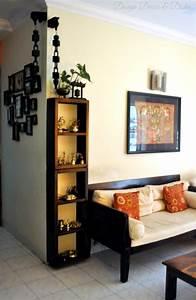 Design Decor & Disha An Indian Design & Decor Blog: Home