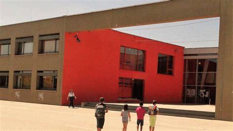 Grundschule In Dachau Augustenfeld by Parteien Sind Uneinig 252 Ber Die Erweiterung Der Dachauer