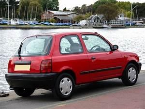Nissan Micra K11 : nissan micra k11 3dr polycarbonate rear quarter windows ~ Dallasstarsshop.com Idées de Décoration