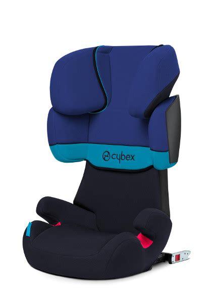 solution x fix cybex solution x fix fotelik samochodowy 15 36 kg bociek eu