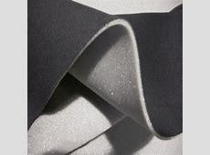 Car Headlining Fabric 2mm Fabric UK