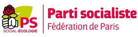 si e parti socialiste partisocialiste