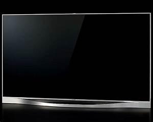 Samsung S9 Zoll : samsung smart tv f8500 neuer led fernseher im metallgeh use ~ Kayakingforconservation.com Haus und Dekorationen