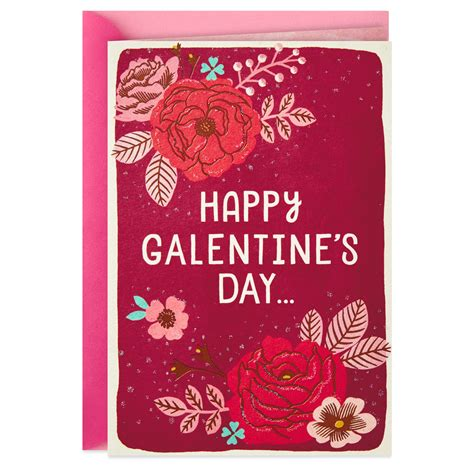 Pin by Hiccup Studio Designs on - Valentine's - | Happy ...