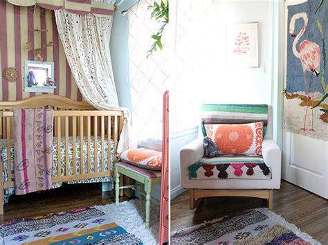 chambre style ethnique chambre bebe esprit ethnique picslovin