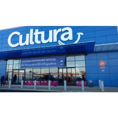 cultura merignac siege cultura chniers les magasins