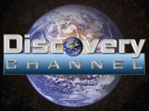 maximuss capas  colecao discovery channel