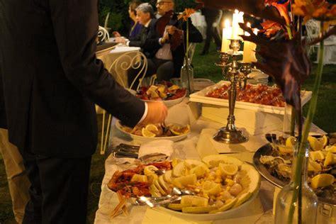 Banchetti Roma by Buffet Villa Grant Ricevimenti E Matrimoni A Roma