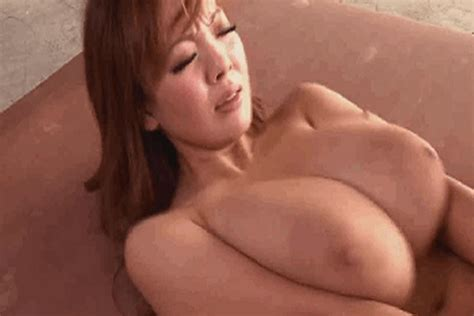 Bouncy Nsfw  Asian Cuties Sorted By Position