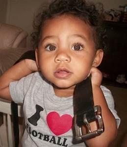 cute baby boy on Tumblr