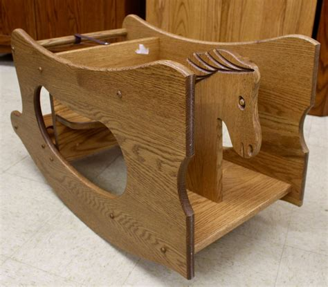Amish 3 In 1 High Chair Plans by High Chair Desk Rocking Plans