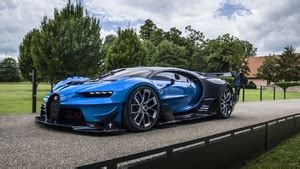 April 2021 our data for each country are based on all entries from all cities in that country. Bugatti Chiron launch car and Vision Gran Turismo concept sold to Saudi fan