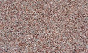 colors types of granite ericson memorials