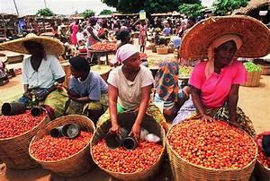 Nigeria faces food crisis over lingering Fulani/farmers ...