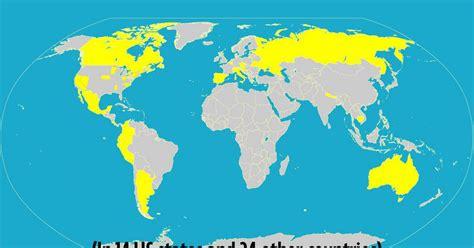 map      legally buy marijuana mirror