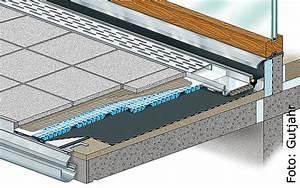 Alte Betontreppe Sanieren : balkonsanierung selbst gemacht architektur alte balkone ~ Articles-book.com Haus und Dekorationen