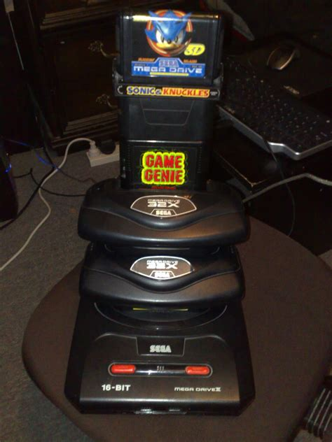 Pop Rewind — 90s Moments You Forgot Using A Game Genie