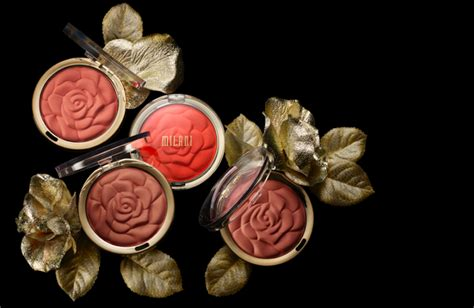 american drugstore beauty brand milani landed