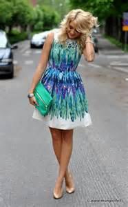 robe pour assister a un mariage invité à un mariage comment s 39 habiller quoi porter