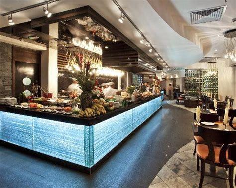 hospitality kitchen design chaobaby stretford restaurant reviews phone number 1704