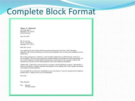 essay writing service block essay style