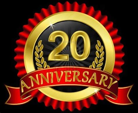 Mitchell Rabin's A Better World's 20th Anniversary On The