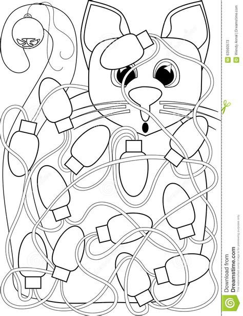 Coloring Cards by Tangled Coloring Pages Festival Collections