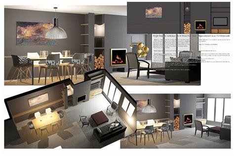 cuisine de caractere caroline tissier intérieurs architecte décoratrice d 39 intérieur designer mobilier