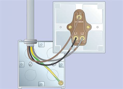understand lighting circuits ideas advice diy