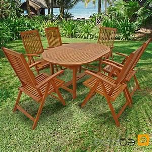 Gartenmöbel Set 7 Teilig : gartenm bel set 7 teilig sun shine serie sun shine ind 70310 ssse7 ~ Yasmunasinghe.com Haus und Dekorationen