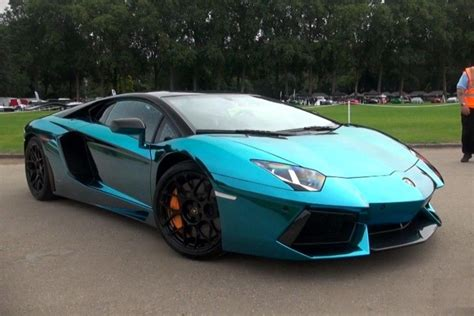 Car Lamborghini Hd Wallpapers 1080p by Wallpaper Hd 1080p Lamborghini New 183 Wallpapertag