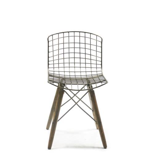 soldes chaises design chaises soldes design conceptions de maison blanzza com