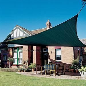 Sonnensegel Wasserdicht Dreieck : sonnensegel dreieckig 500 cm garten sonnensegel garten und sonnenschutz ~ Eleganceandgraceweddings.com Haus und Dekorationen